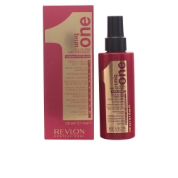 Revlon Uniq One vlasová starostlivosť 10 v 1