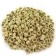 Náhradní micro ringy (kroužky) se silikonem 50ks