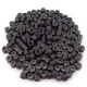 Náhradní micro ringy (kroužky) 50ks